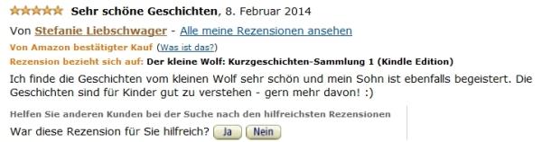 Rezension_Der_kleine_Wolf